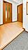 玄関,1DK,面積49.04m2,賃料8.8万円,阪神本線 岩屋駅 徒歩7分,JR東海道・山陽本線 灘駅 徒歩10分,兵庫県神戸市灘区摩耶海岸通2丁目