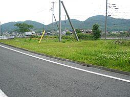 東広島市西条町下三永