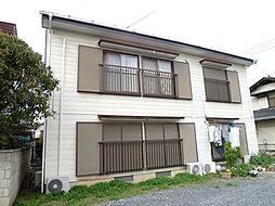 堀米駅 2.5万円