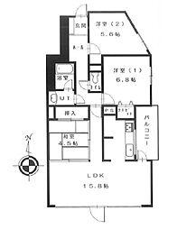 札幌市中央区南二十一条西12丁目