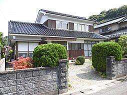 益田市須子町