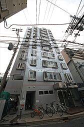 恵美須町駅 2.4万円