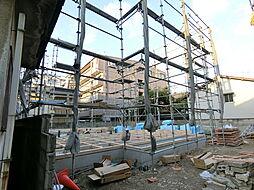 近鉄南大阪線 藤井寺駅 徒歩3分の賃貸アパート