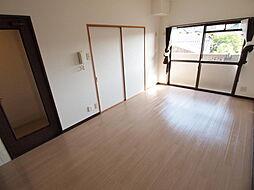 ルネッサンス宮ノ尾I[103号室]の外観