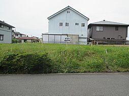 関西本線 月ヶ瀬口駅 徒歩16分