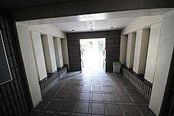 ヴィラージュ塚口[4階]の外観