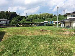 岩国市玖珂町