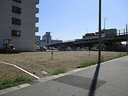 福知山市篠尾新町3丁目