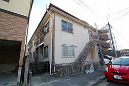 小幡駅 3.7万円