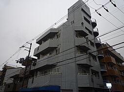 あびこ駅 1.6万円