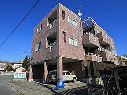 水戸駅 3.8万円