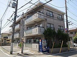 大泉学園駅 0.4万円