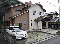 三島市谷田