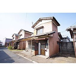 高崎駅 3.7万円