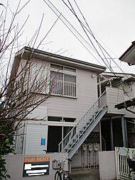 【敷金礼金0円!】西武池袋線 東久留米駅 徒歩11分