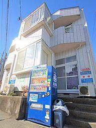 愛宕橋駅 2.3万円