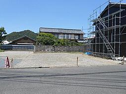近江八幡市中村町