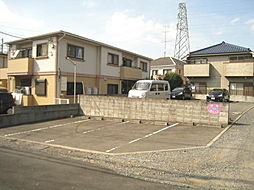 東村山駅 1.0万円