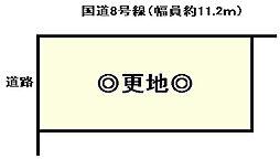 東近江市五個荘竜田町