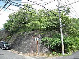 京都市伏見区醍醐上山口町