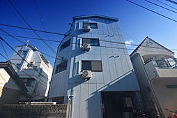 柏原駅 2.7万円