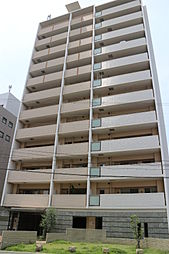 大阪市東成区中道1丁目