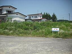 東北本線 須賀川駅 徒歩12分