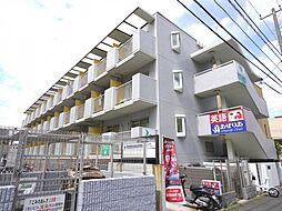 津田沼駅 4.1万円