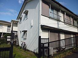 玉川学園前駅 1.8万円