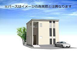 森本駅 2,230万円