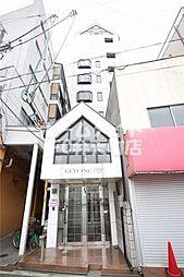 弁天町駅 1.8万円