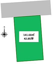 平塚市老松町