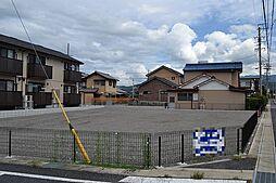 瑞浪駅 0.4万円