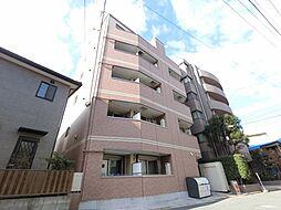 千葉駅 7.0万円