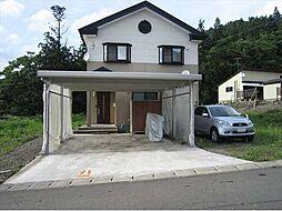 湯沢市相川字麓