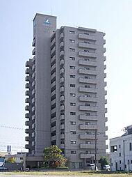サーパス鷹子第三[603 号室号室]の外観