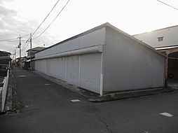 近鉄郡山駅 1.2万円