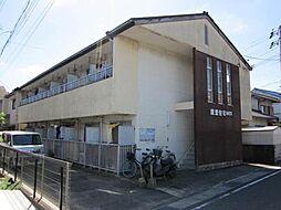 和歌山駅 1.9万円