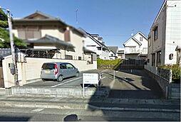 瀬田駅 0.7万円