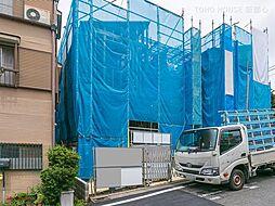浦和駅 3,980万円
