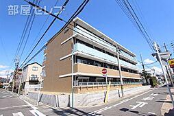 東山公園駅 3.9万円