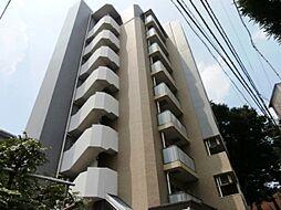 エステムプラザ世田谷・千歳烏山[5階]の外観