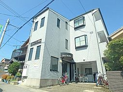 伊勢市駅 2.5万円