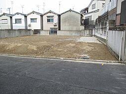 堺市西区上野芝向ヶ丘町4丁