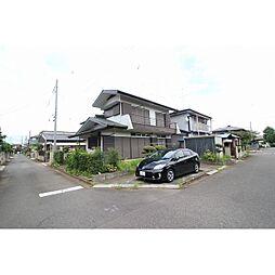 荒川沖駅 6.0万円