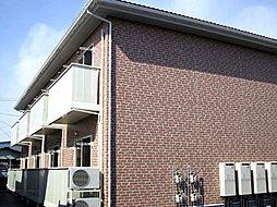 東福島駅 4.6万円