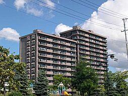 札幌市中央区北十一条西14丁目