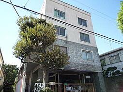大岡山駅 3.5万円