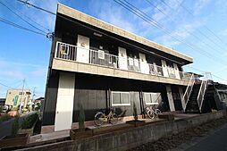 那珂湊駅 3.0万円