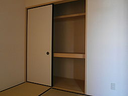 収納,2LDK,面積55.77m2,賃料5.0万円,JR紀勢本線 海南駅 徒歩8分,,和歌山県海南市名高